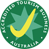 Tourism Business
