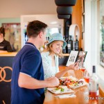 Tours-for-Two-Yarra-Valley-Tourism-2