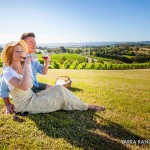Tours-for-Two-Yarra-Valley-Tourism-6