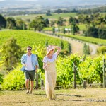 Tours-for-Two-Yarra-Valley-Tourism-7