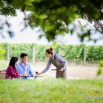 Private Yarra Valley Mornington Peninsula Tours for Two