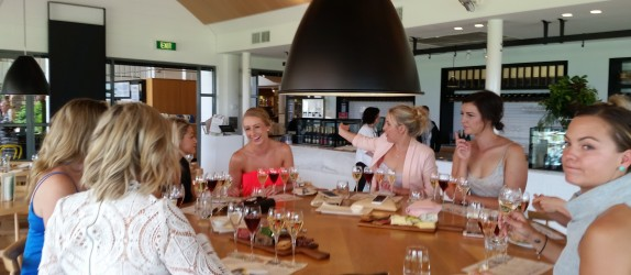 Yarra Valley Private Tour for 6