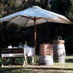 Private Mornington Peninsula Wine Montalto