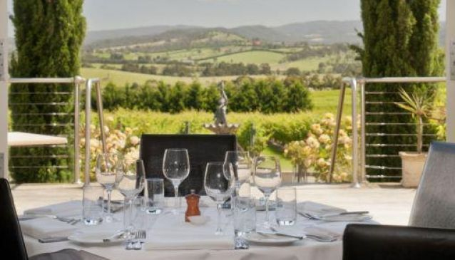 Yarra Valley Private Day Tour