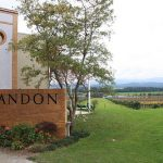Yarra Valley Private Domaine Chandon