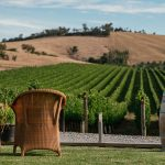 Private Yarra Valley Soumah
